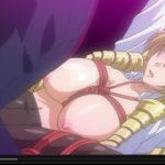 無修正 ミルキーピクチャーズ 学園催眠隷奴 anime:2